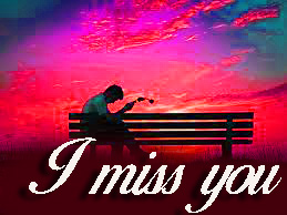 I Miss You Images Photo pics HD Download