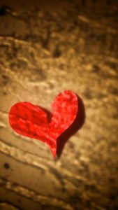 Beautiful Love Images Pictures Wallpape HD Download