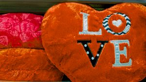 Beautiful Love Images Photo Pics Free Download