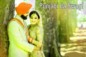 Punjabi Status Images Wallpaper Pictures Download