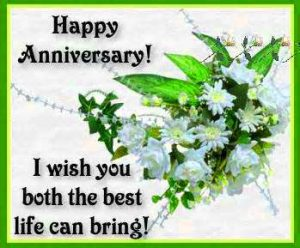 Wedding Anniversary Images Photo Pics Wallpaper Download
