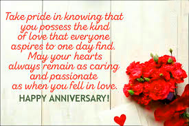 Wedding Anniversary Images Photo Pics HD Download
