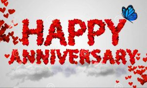 Wedding Anniversary Images Wallpaper Photo Download