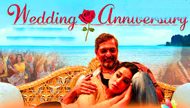 Wedding Anniversary Images Photo pics Download for Whatsaap