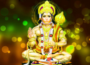 Lord God Hanuman Images Photo Pictures Free