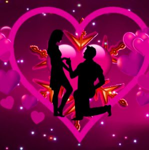 Whatsapp DP Profile Images Wallpaper Pics Download With Romantic Lover Couple iN HD