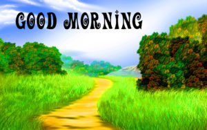 Gud Morning Photo Images Download