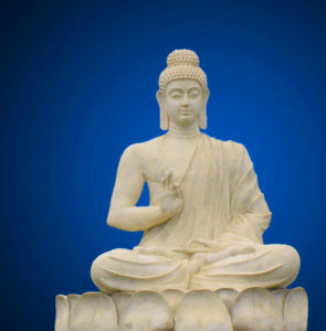 Gautam Buddha Images Wallpaper Pics Download for Whatsapp