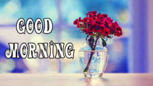 Good Day Wishes Wallpaper Pics Download