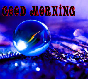 Good Morning 3d Images Wallpaper Photo Download