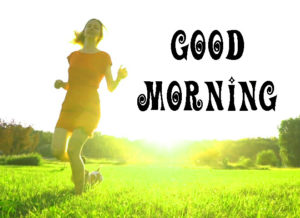 Good Morning Joyful Wishes Images Wallpaper Pictures for Facebook