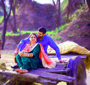 Punjabi Couple Wedding Images Pics Pictures free for Status