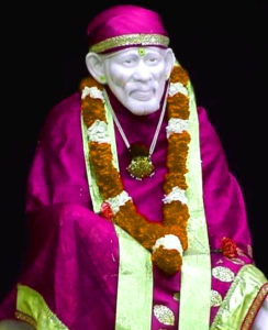 shirdi Sai Baba Images Wallpaper Pictures free for Facebook