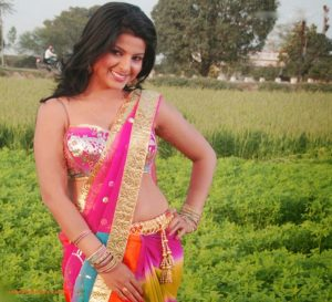 Bhojpuri Actress Images Photo Free Download