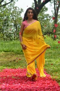 Bhojpuri Actress Images Wallpaper Pic Download