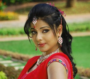 Bhojpuri Actress Images Wallpaper Download