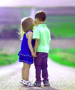 Romantic Lover Whatsapp DP Profile Pics Pictures Free Download & Share