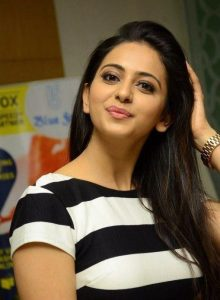 rakul preet singh Photo Download