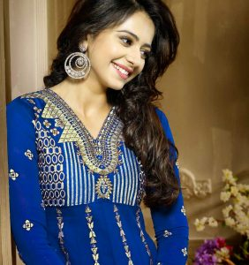 rakul preet singh Wallpaper Pictures Download