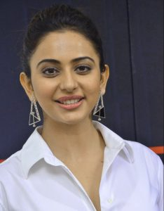 rakul preet singh Wallpaper Download