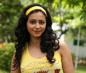 rakul preet singh pictures for Whatsapp