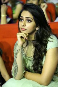 rakul preet singh photo for Whatsapp