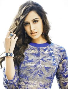 Shraddha Kapoor Images pic for Whatsapp