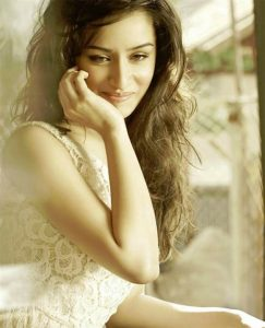 Shraddha Kapoor Images Pictures Download