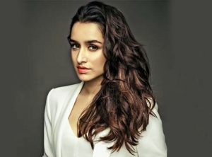 Shraddha Kapoor Images Pictures