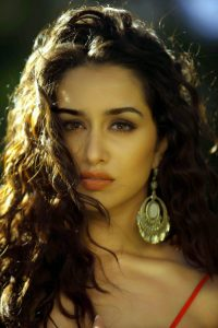 Shraddha Kapoor Images Photo for Whatsapp