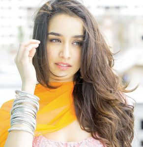 Shraddha Kapoor Images Pictures Free Download