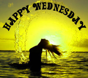 Wednesday Good Morning Wishes Images Wallpaper Pics Download