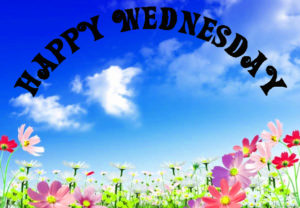 Wednesday Good Morning Wishes Images Photo Pics Download
