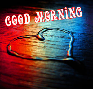 Special Good Morning Wishes Images Wallpaper Download
