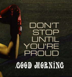 Wonderful Good Morning Quotes With Images Wallpaper Pics Download  .