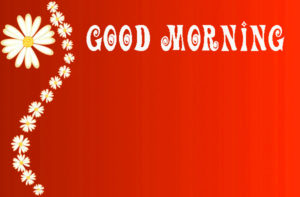 Good Morning Wishes Images Wallpaper Pics Free Download