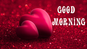 Love Good Morning Images Wallpaper Pictures
