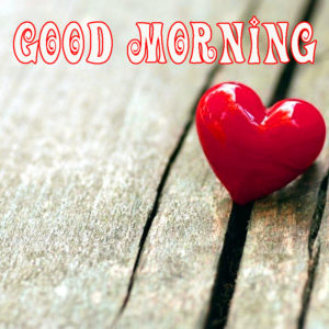 Love Good Morning Images Pictures photo HD Download
