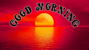 Good Morning Images Wallpaper Pics for Facebook