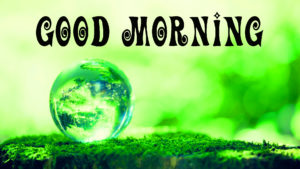 Good Morning World Quotes Images Wallpaper Pics Download
