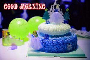 Princess Good Morning Pics Wallpaper for friend