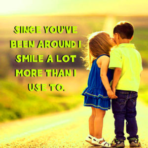 Love Pictures Pics Pictures Download & Share