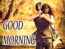 Good Morning Images for Romantic Love Couple Pictures hd Download