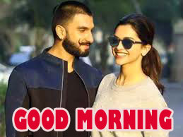 Good Morning Images for Romantic Love Couple Wallpaper Free for Couple
