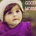 365+ Beautiful New Cute Good Morning Images Pics Boys & Girl
