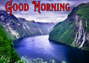 Nature Good Morning Image Pics Download