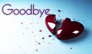 broken-heart-says-good-bye