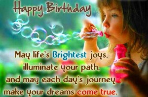 birthday-wishes-for-friends-images