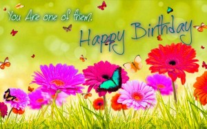 happy-birthday-flowers-wallpaper