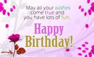 happy-birthday-images-quotes